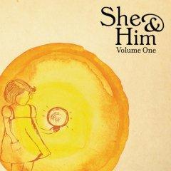 0_she_him
