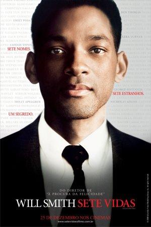 7-vidas-poster02