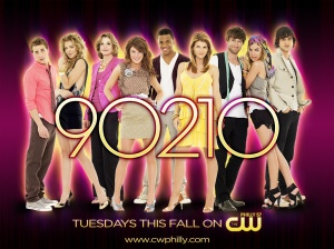 90210_cast_1024