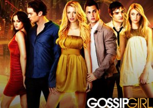 gossip-girl-image