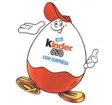 kinder-ovo2