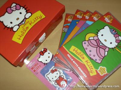 hk_box
