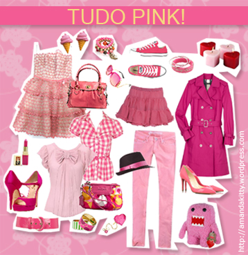 tudo_pink