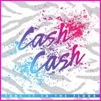 cashcashcover
