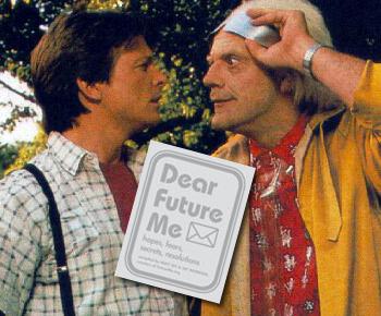 dear_futureme1