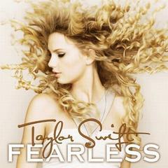 taylorswift-fearless